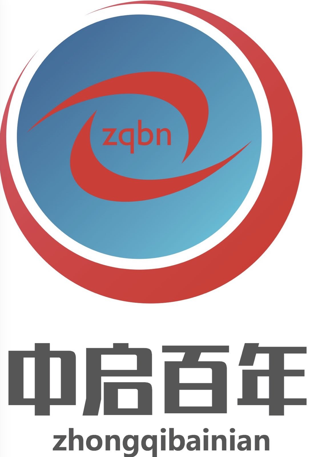 北京bob官方网站快照公司分享如何获取好的排名?