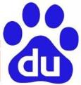 北京网站优化公司分享网站优化干货