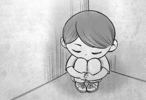 北京荣易风水大师化解小孩自闭多动症