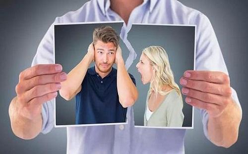 婚姻纠纷律师