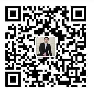 北京婚姻纠纷律师在线咨询