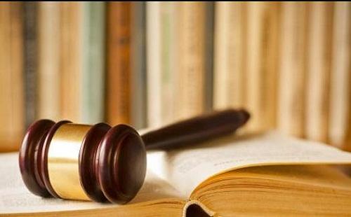 物业公司服务不到位,业主如何使用法律维权?