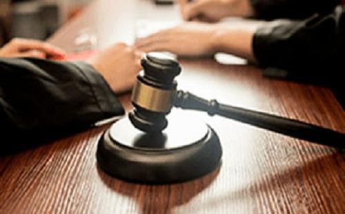 北京房产纠纷律师告诉你如何处理限购政策纠纷