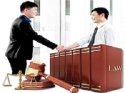 北京连锁加盟律师网