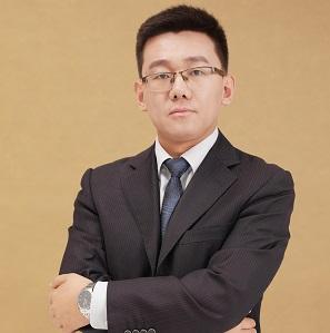 北京连锁加盟法律咨询律师
