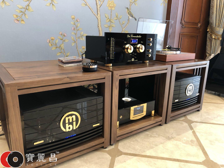 西安曲江壹客户家庭影院音响系统案例