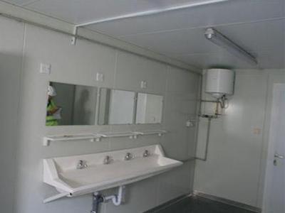 贵阳集装箱卫生间出租