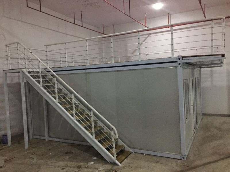 vwin德嬴客户端vwin国际注册楼梯