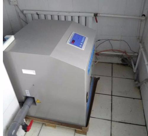 小型牙科诊所污水处理设备