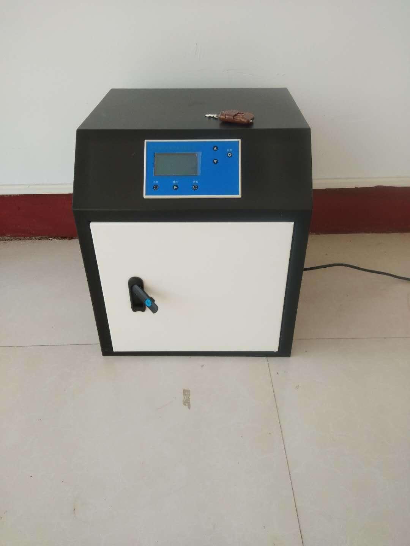 邢臺/廊坊口腔污水處理設備的用電安全也是很重要的