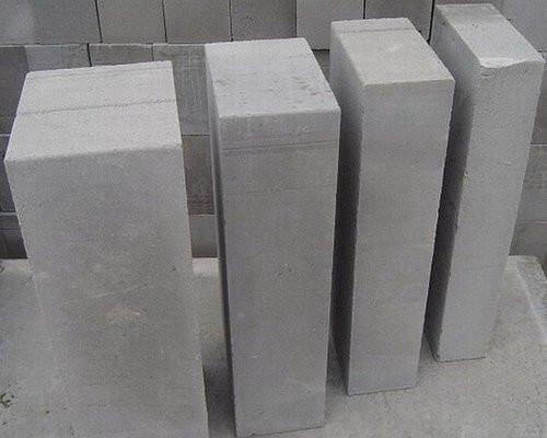 四川加气砖砌块