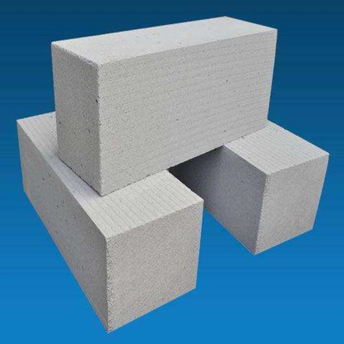 成都加气混凝土砖