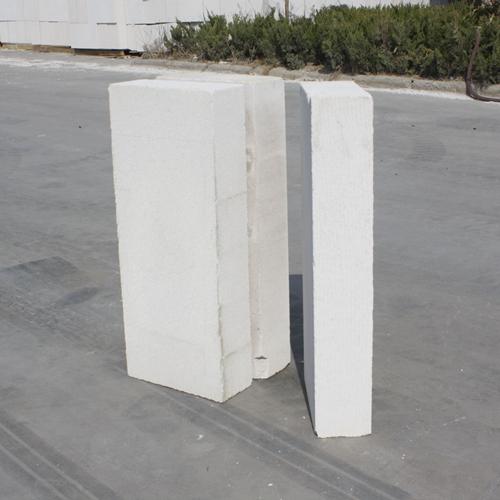 加气砖砌块