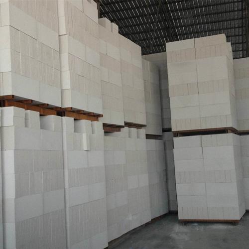 四川加气砌块砖