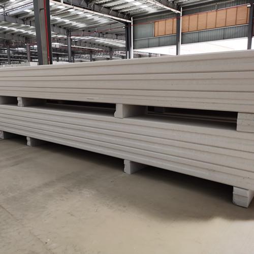 四川輕質隔墻板相對于傳統墻板的優勢是什么?