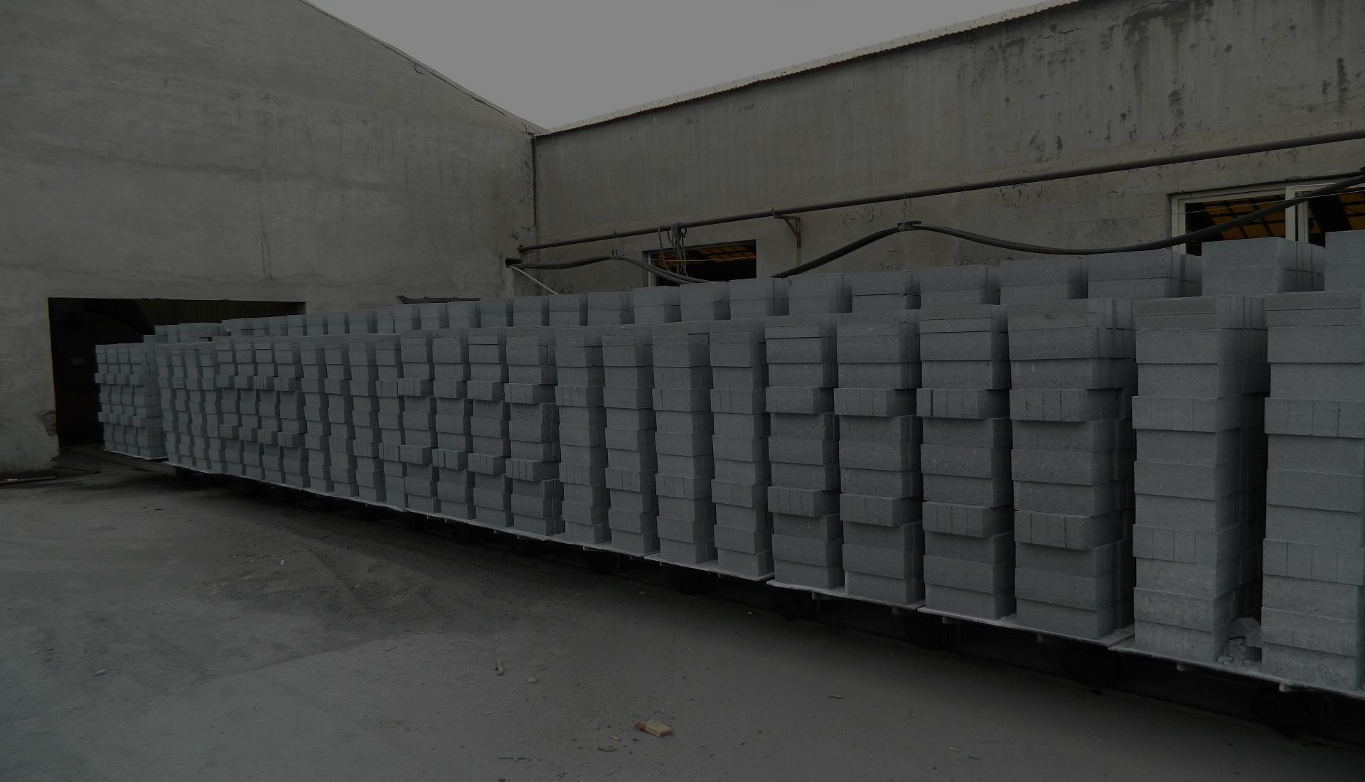 眉山加气砖生产厂家聊聊加气砖…