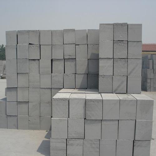 四川加氣磚廠家