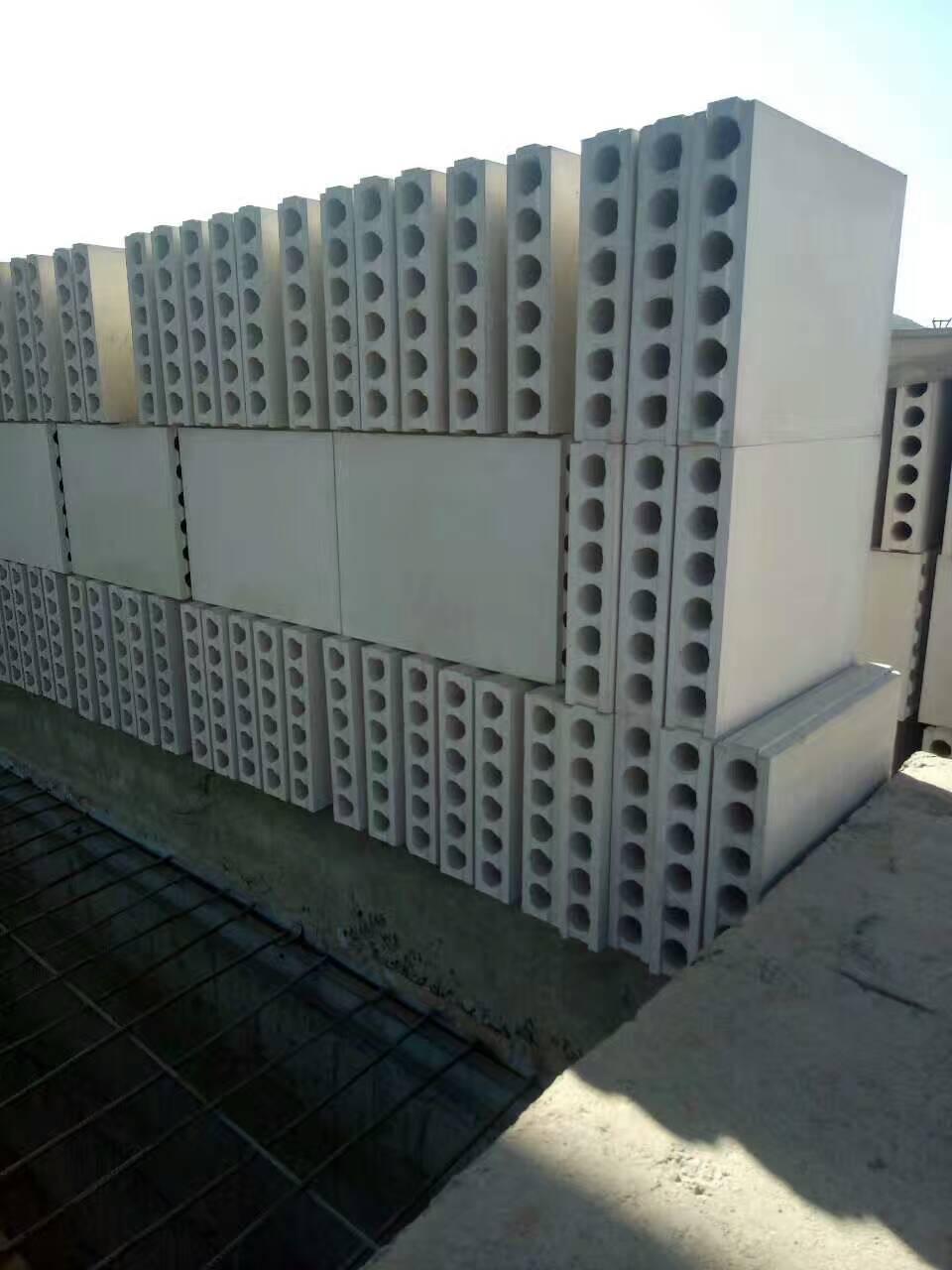 四川加氣磚設備生產廠家淺談加…