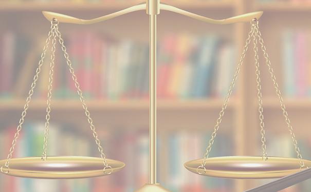贵阳家庭婚姻纠纷