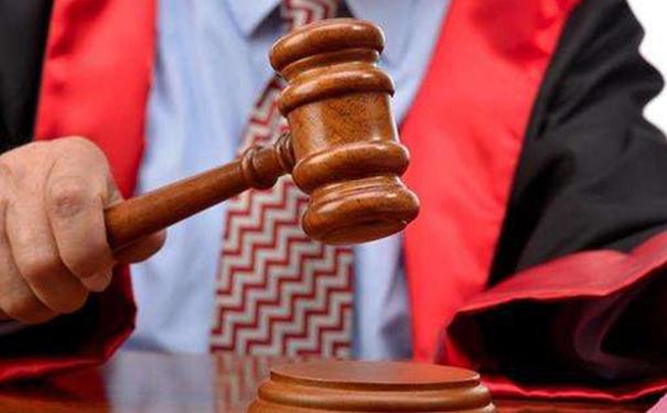 贵阳婚姻家庭律师