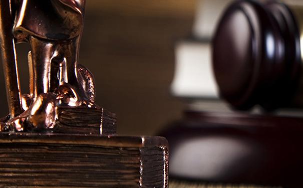 婚姻家庭律师处理