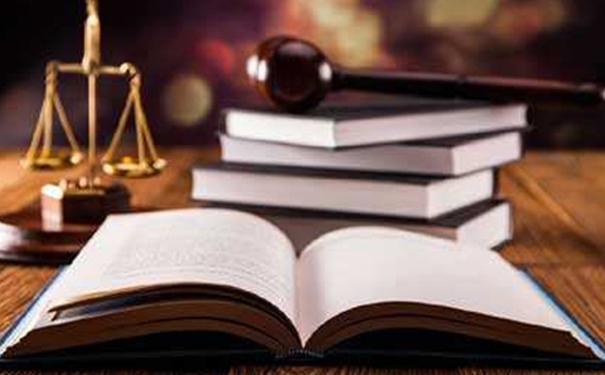 贵州合同纠纷律师