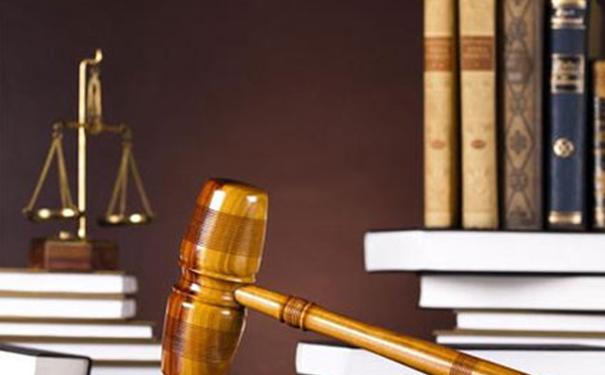 贵州合同律师