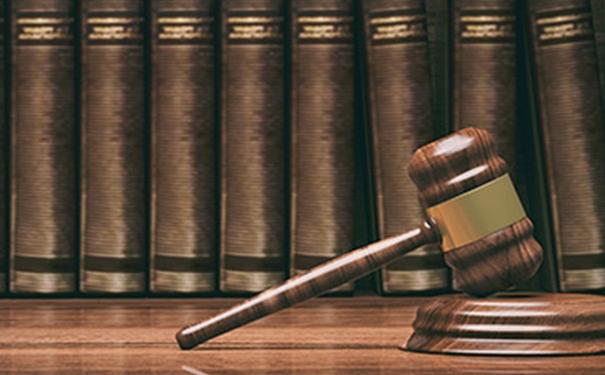 贵阳婚姻律师