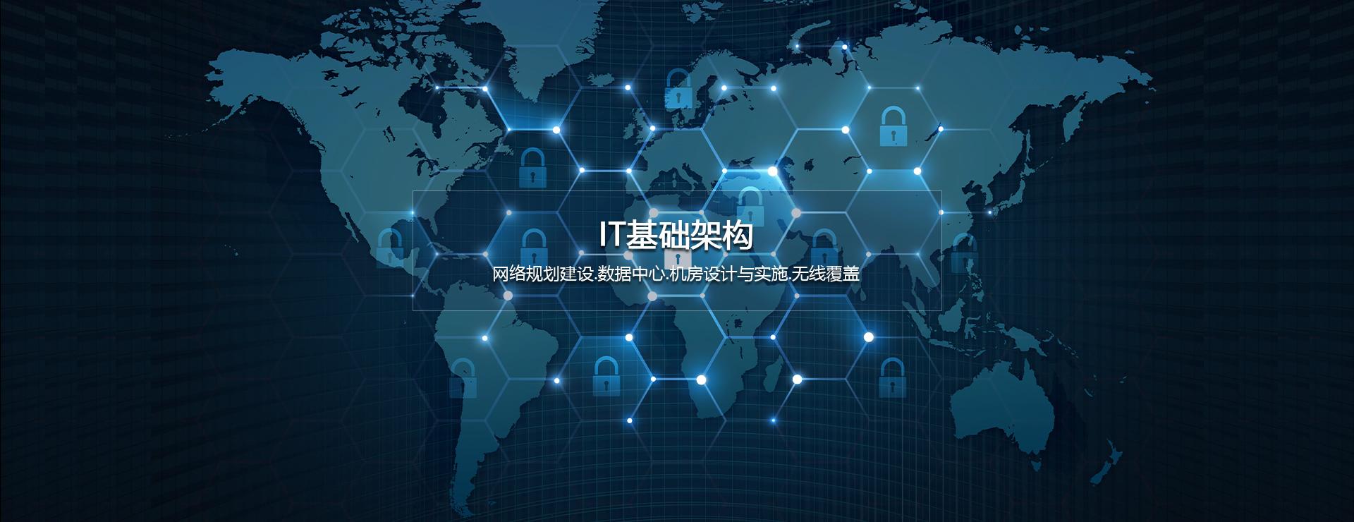 深圳戴尔服务器