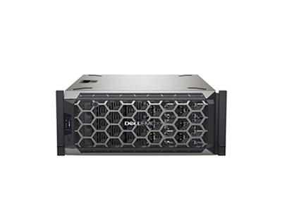 戴尔PowerEdge T640 二路5RU塔式服务器