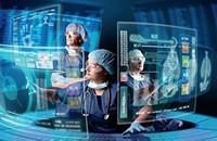 医院服务器安全解决方案