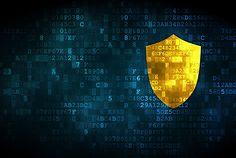 企业用户虚拟化安全解决方案