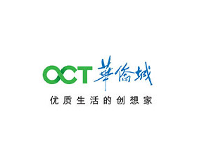 CCTV华侨城