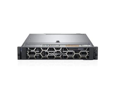 戴尔PowerEdge R540 2RU机架式服务器