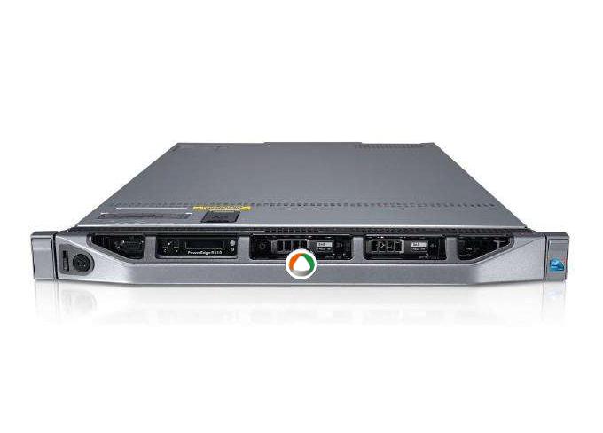 高级威胁网络防护系统【AIS EDGE 】