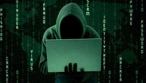 深圳勒索病毒防御软件供应商介绍:勒索病毒加密原理+判断中毒的情形