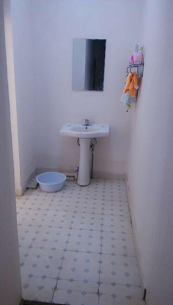 宿舍衛生間 (3)