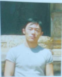 李晨光 魯迅美術學院畢業