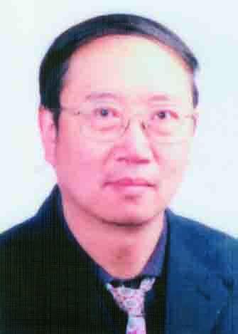李兆仁 云南藝術院鍵盤系主任