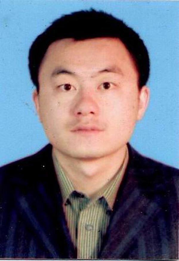 王超 云南藝術學院教師