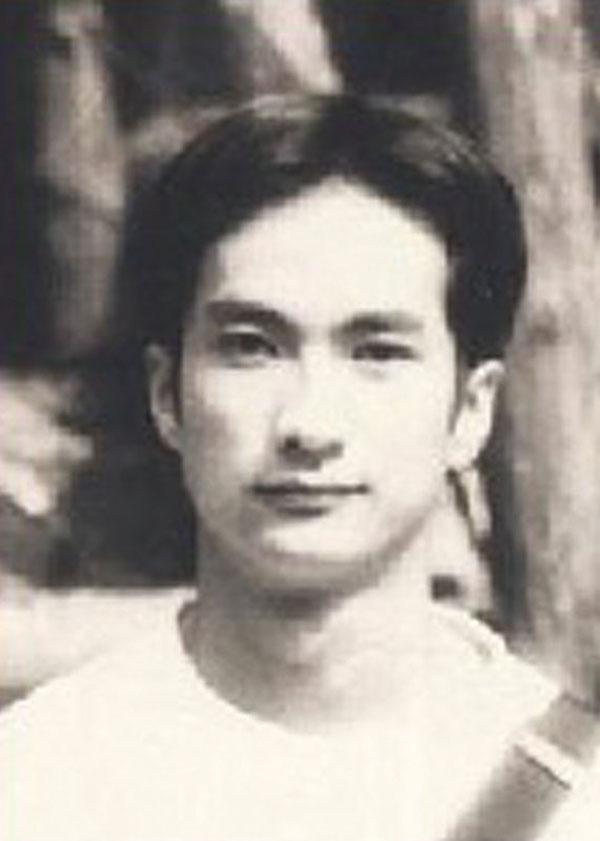 謝波 云南藝術學院影視學院教師