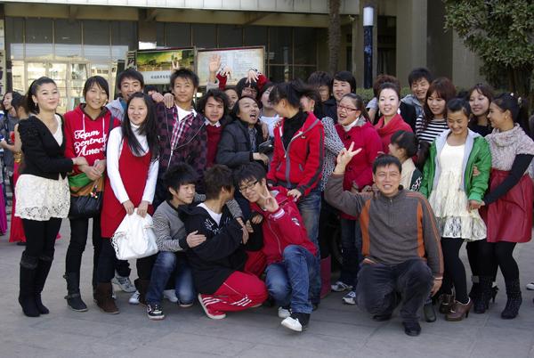 11屆學員3