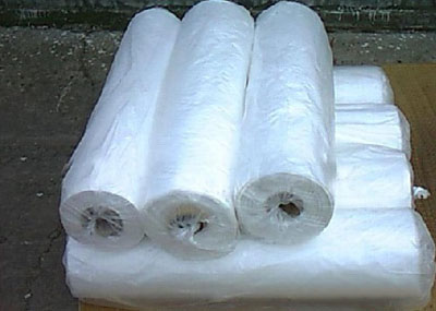 温室大棚塑料薄膜