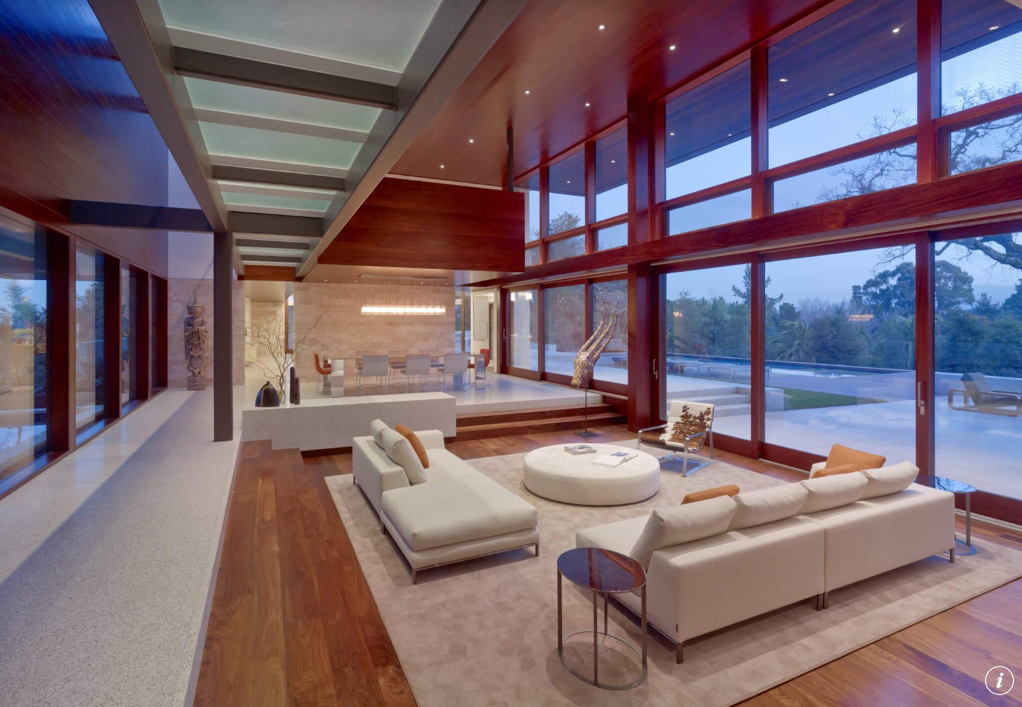 沈阳木结构房屋