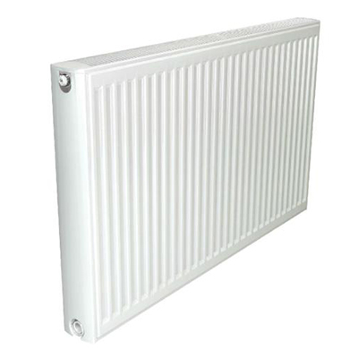 暖气片购买需要注意哪些方面的细节