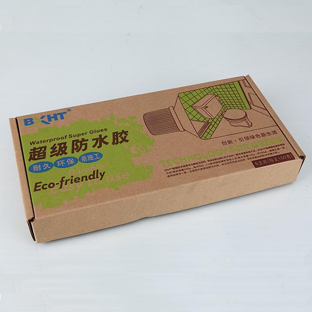 超级防水胶(标准装)