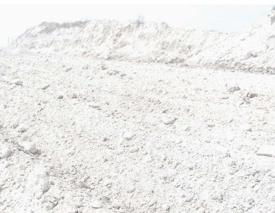 复合肥专用土