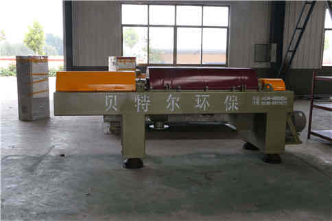 蘇州洗沙脫水機