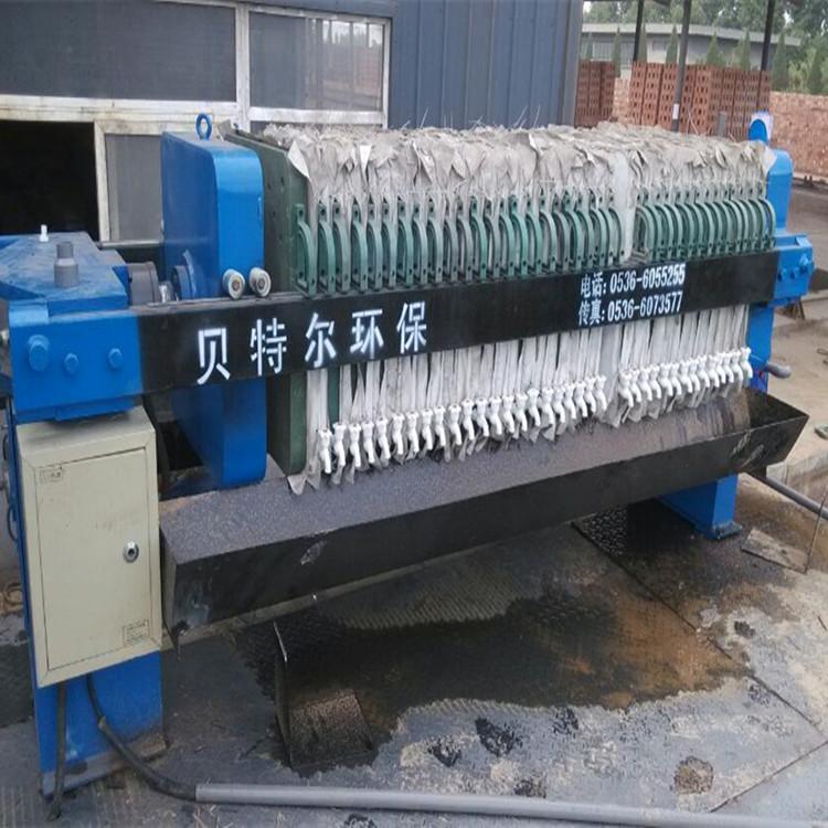 武汉板框洗沙脱水机价格