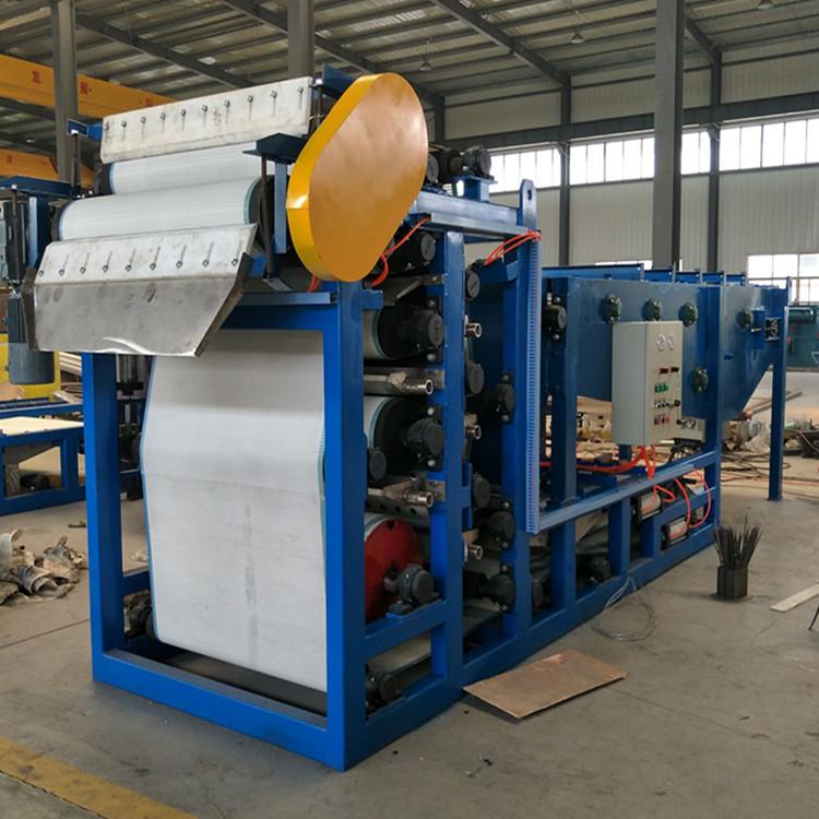 杭州带式压滤机价格